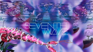 The Seventh Wave (itch)