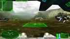 Battlezone98 Redux
