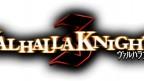 Valhalla Knights3