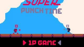 Super PunchTime (itch)