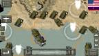 Tank Battle: Pacific