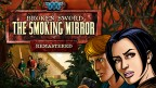 Broken Sword 2: The Smoking Mirror - Remastered