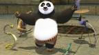 Kung Fu Panda2