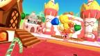 Candy Smash VR