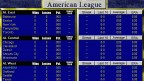 Baseball Mogul 1999