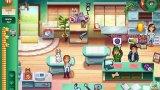 Dr. Cares - Amy's Pet Clinic