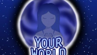 Your World (BastienBesland) (itch)