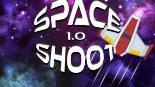 Space Shoot (itch)