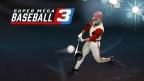 Super Mega Baseball3