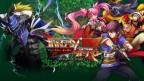 Fantasy Hero: Unsigned Legacy