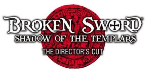 Broken Sword: The Shadow of the Templars - Director's Cut
