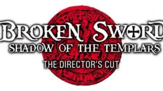 Broken Sword: The Shadow of the Templars - Director's Cut