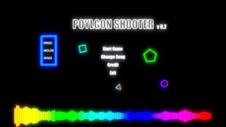 Polygon Shooter (itch)