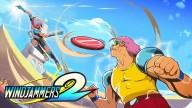 Windjammers2