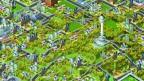 Virtual City (2003)