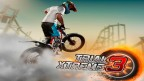 Trial Xtreme3