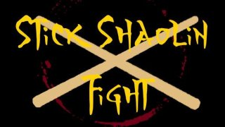 Stick Shaolin Fight (itch)