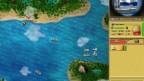 Tortuga: Pirate Hunter