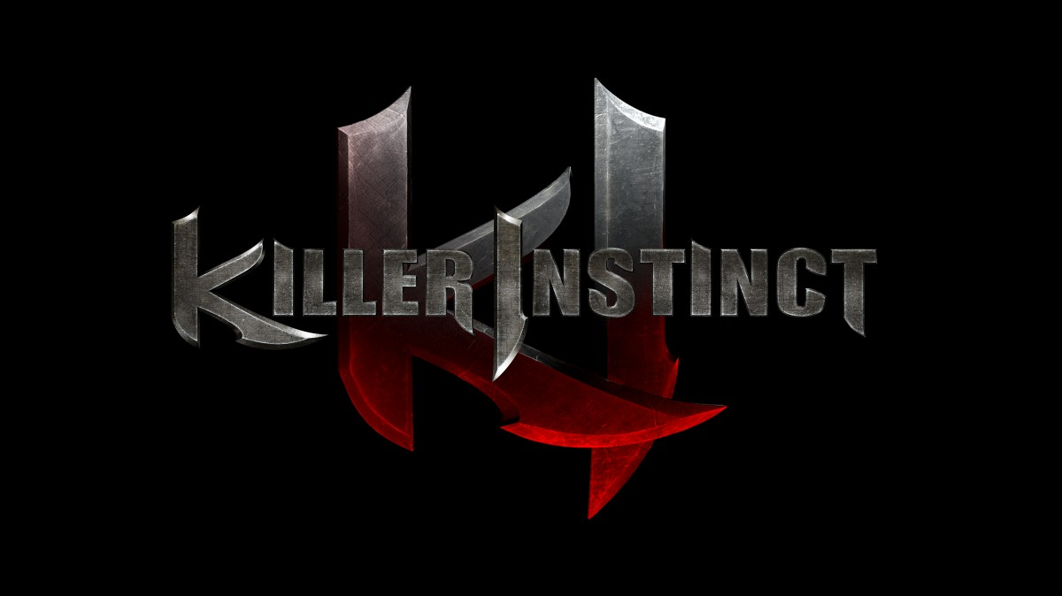 Killer Instinct: Season 2