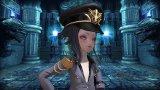 TERA: HYDRATH Uniform Pack