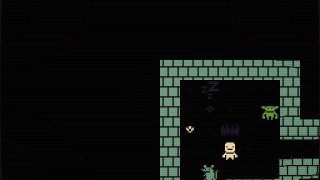 Dungeon of Flowers (itch)