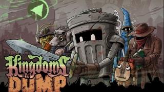 Kingdoms of the Dump