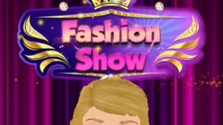 Zoella Fashion Show 3D