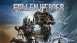 Divinity: Fallen Heroes