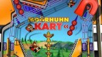 Moorhuhn Pinball Volume1
