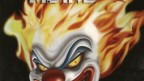 Twisted Metal 2