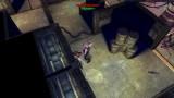 Riddick: The Merc Files