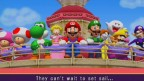 Mario Party7