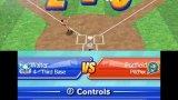 ARC STYLE: Baseball 3D