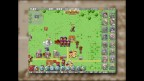 Village of Adventurers 2