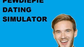 PewDiePie Dating Simulator (itch)