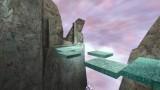 Auryn Quest