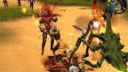 Loki: Heroes of Mythology