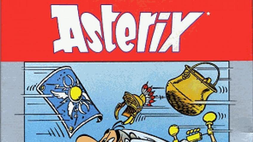 Asterix (1983)