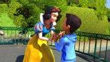 Disneyland Adventures
