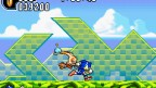 Sonic Advance2