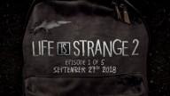 Life is Strange2