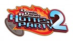 DanceDanceRevolution: Hottest Party 2
