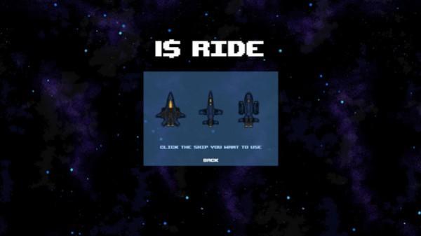 $1 Ride