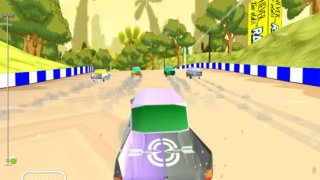 Best Racing Legends: Best 3D Racing Games For Kids