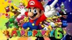 Mario Party6