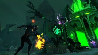 Dungeon Defenders 2 Definitive Pack