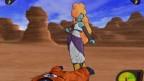 Dragon Ball Z: Budokai Tenkaichi2