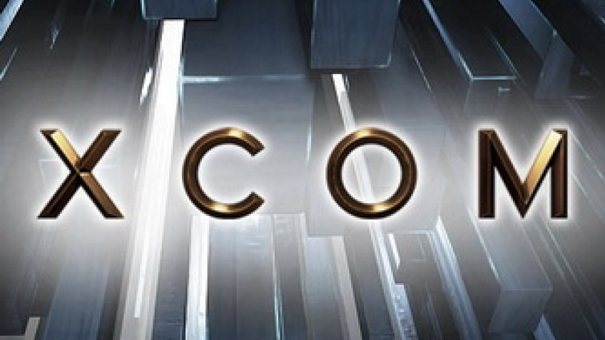 XCOM (2013)