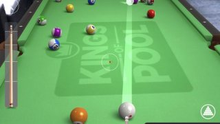 Kings of Pool