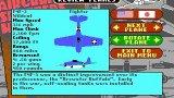 Battlehawks 1942 (2006)